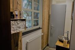 Restaurant-Ratsstube-Toiletten-01